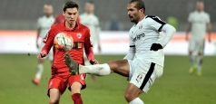 Cupa României: Dinamo gestionează mai bine prelungirile