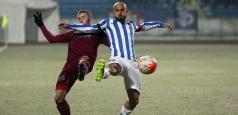 Cupa României: CFR se alătură lui ASA și Dinamo