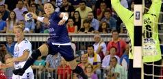 România, la un pas de finala Campionatului Mondial