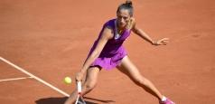 ITF Ankara: Fără românce în finală