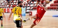 Cupa României: Se cunosc sfert finalistele