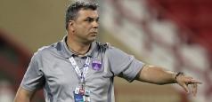 Olăroiu, cel mai bun antrenor din Orientul Mijlociu