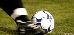 Modificări ale Codului Fiscal, de la 1 ianuarie 2016, în beneficiul fotbalului românesc