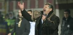 Ion Marin îl înlocuiește pe Ilie Stan la cârma echipei irakiene Zakho