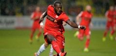 Liga 1: Top 10 debutanți