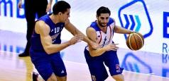 LNBM: Phoenix câștigă restanța cu Steaua