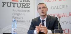 """FRF a primit premiul """"Penalti împotriva discriminării"""""""