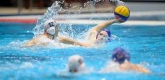 România va întâlni Grecia în optimile de finală de la Campionatul European