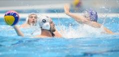 România a învins Malta la Campionatul European
