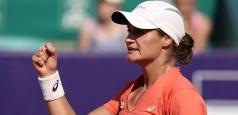 Australian Open: Primul meci, prima victorie pentru români!