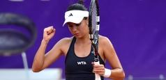 Australian Open: Prima victorie pe tabloul de dublu feminin
