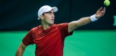 Australian Open: Tecău-Rojer, debut ferm