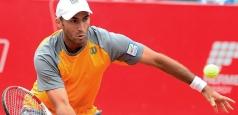 Australian Open: În sferturi, fără luptă