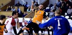Cupa României: Surpriza vine din liga a doua