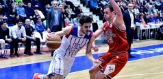 LNBM: Derby-ul revine gazdelor