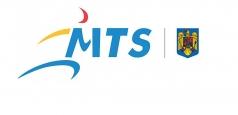 Bugetele alocate de MTS pentru anul 2016