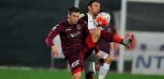 Decizia Tribunalului Arbitral al Sportului în cazul CFR Cluj