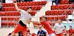 LNHM: Dinamo, la a 17-a victorie