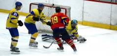Tricolorii, debut fără gol la Sapporo