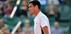 ATP Santo Domingo: Hănescu ratează ultimul act