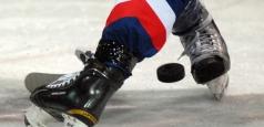 Lillehammer 2016: Eduard Căsăneanu, favorit la o medalie olimpică
