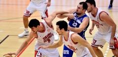 Cupa României: Dinamo, ultima echipă calificată în Final Four