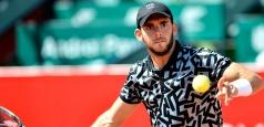 ATP: Antonescu și Jecan, campioni la Murcia