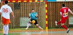 A început Cupa României