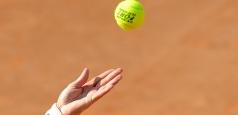 ITF: Gabriela Ruse, dublă campioană în Antalya