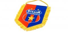 """Brandul """"Steaua București"""", evaluat la 57 milioane de euro"""