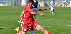 Liga 2: Se complică lupta pentru play-off