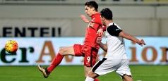 Liga 1: Astra, lider la finalul sezonului regulat