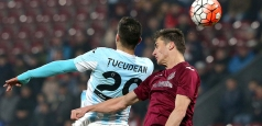 Cupa României: Decizia se ia sub Feleac