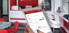 Pariorii nu mai au nevoie de card bancar pentru pariurile online