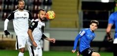 Liga 1: Astra ia primele puncte în play-off