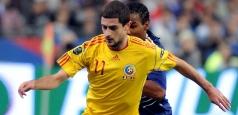 Debut cu gol pentru Cociș în MLS