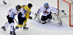 Steaua în pericol să rateze play-off-ul în CNS