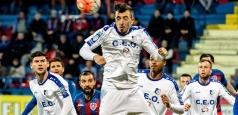 Liga 1: Corrida la Târgu Mureș