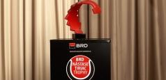 Karlovic, Lopez, Baghdatis și Verdasco, printre favoriții de la BRD Năstase Ṭiriac Trophy 2016