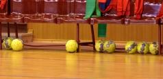 România, în sferturile de finală la Campionatul Mondial școlar
