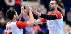 LNHM: Dinamo revine pe linia de plutire