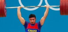 Răzvan Martin va participa la Cupa Președintelui Rusiei