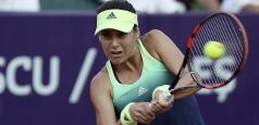WTA Miami: Cîrstea onorează wild-card-ul