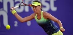 WTA Miami: Sorana ratează calificarea pe tabloul principal