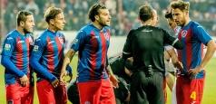 Liga 1: Clubul ASA Târgu Mureș anunță oficial insolvența