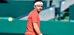 ATP & WTA Miami: Înfrângeri la dublu
