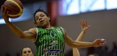 LNBF: Campionatul se apropie de final