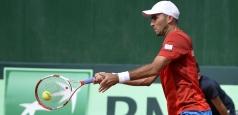 ATP Miami: Tecău părăsește concursul