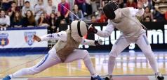 17 români la Campionatele Mondiale de cadeți și juniori