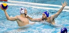 Programul naționalei la turneul preolimpic de la Trieste